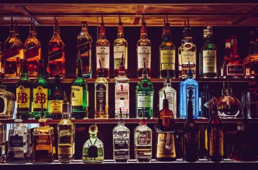 First bar in Romania opened by an Ukrainian company